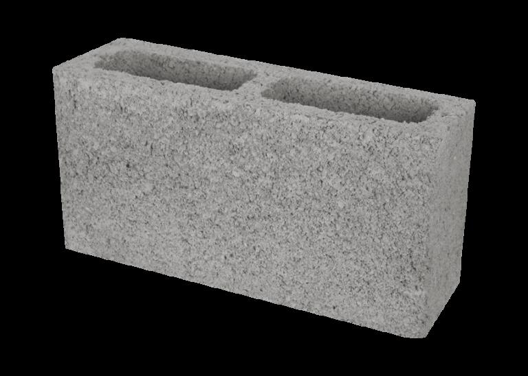 Block 12 * Block de concreto hecho con arena * Medidas: 12X20X40 cms * Pesado (recomendado para muros y cimientos) * Caben 12.5 piezas por metro cuadrado * Peso aproximado 11.5 kg