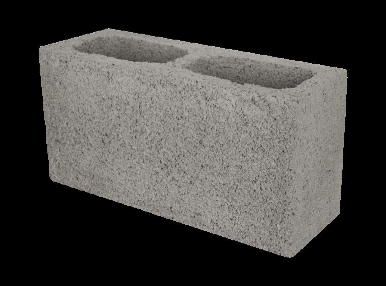 Block 15  * Block de concreto hecho con arena * Medidas: 15X20X40 cms * Pesado (recomendado para muros y cimientos) * Caben 12.5 piezas por metro cuadrado * Peso aproximado 14 kg
