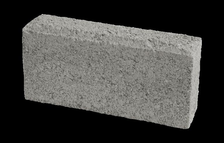 Tabicreto gris * Hecho de concreto con arena * Medidas: 6X13X26 cms  * Utilizado para la elaboración de muros * Caben 64 piezas por metro cuadrado * Peso aproximado 3.5 kg