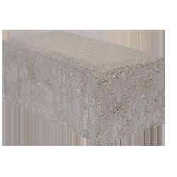Holandés gris * 50 piezas por metro cuadrado * Medidas: 8X10X20 cms * Recomendado para diseñar y dar vida a tu jardín o cochera * Peso aproximado 3 kg
